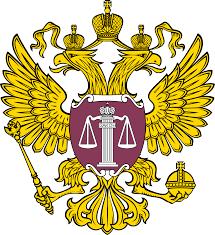 Верховный суд РФ.png